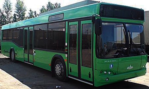 МАЗ 103569